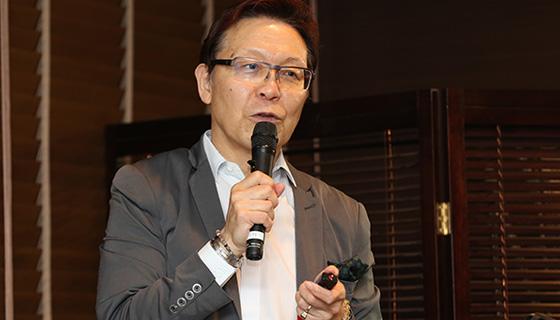 AGE牧田クリニック 院長/医学博士