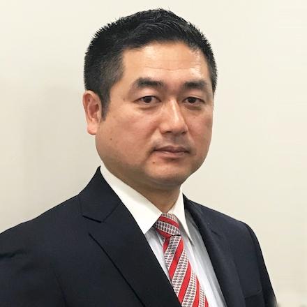 秋田 秀樹 氏