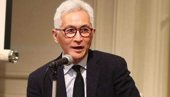 辻󠄀調理師専門学校 代表