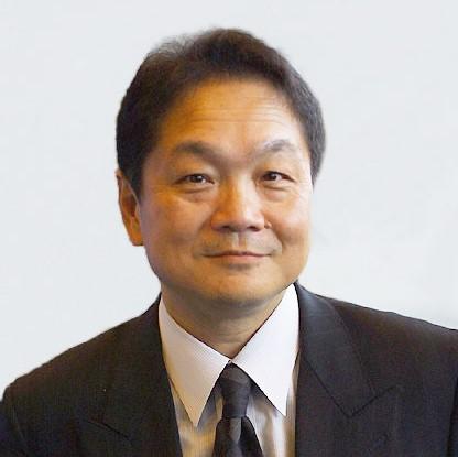 久夛良木 健 氏