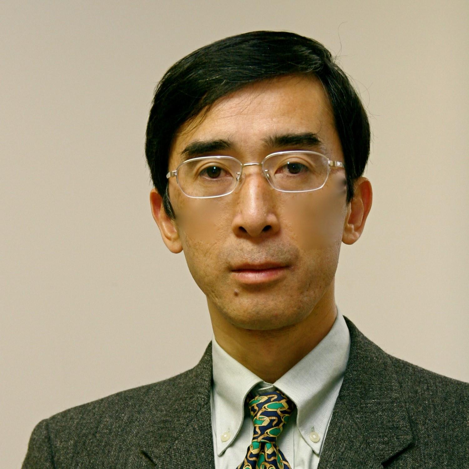 興梠  一郎 氏